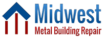 Midwest Metal Building Repair